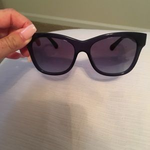Chanel Sunglasses in great condition!